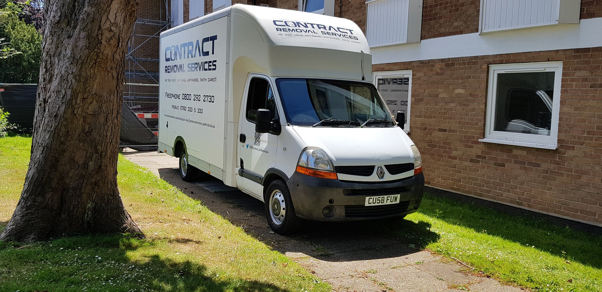 long-walk-you-say-well-see-about-that-rightonthedoorstep-pr0atdis-removals-norwich-%f0%9f%98%89%f0%9f%91%8d-https-t-co-9mazdx9kh0